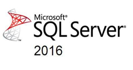 PolyBase_SQL_Server_Icon