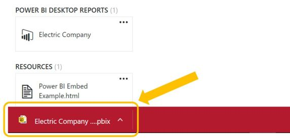 Mobile Reporting for a Mobile World – SSRS 2016 and Mobile Reports